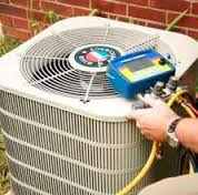 Air conditioning san antonio